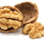 Beneficiile consumului de nuci – mai ales pentru inima. Sfaturile nutriţionistului-dietetician, Anisia Vorinca!