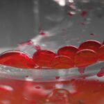Romania are nevoie de o noua strategie pentru transfuzii
