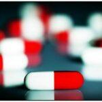 Responsabil pentru cresterea riscului de moarte subita este un antibiotic