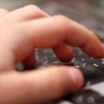 Multi medici de familie nu pot utiliza e-prescripția din cauza lipsei conexiunii la Internet