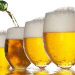 Care sunt cele mai nocive marci de bere din Romania