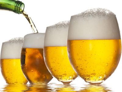 Berea, consumata moderat, poate combate problemele legate de somn si contribuie la starea de bine a organismului