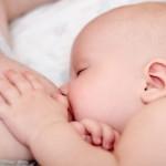 Alaptarea – beneficii. Laptele de mama, alimentul miraculos