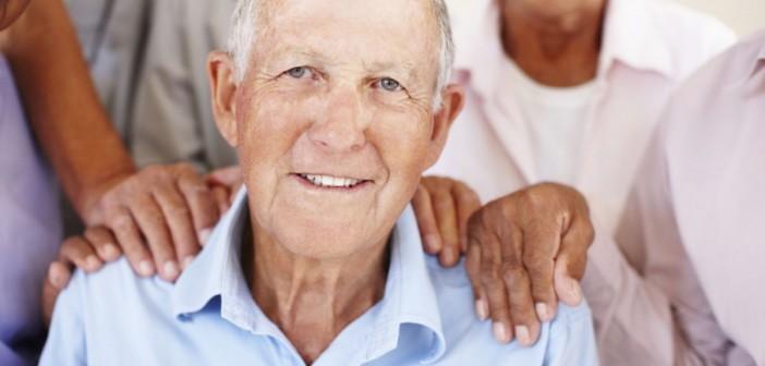 Alzheimer Dementa Cauze Simptome Tratament