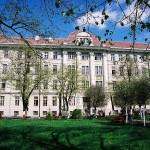 UMF Timisoara – rezultate provizorii admitere septembrie 2015