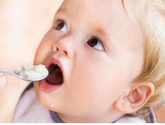 diversificare bebe, alergii