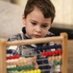 """""""Pe drumul cunoașterii în autism"""" – Conferință Națională cu participare internaţională"""