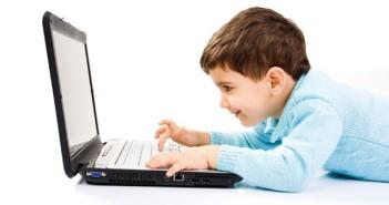 agresiune online