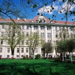 "Admitere Medicina 2016 la UMF ""Victor Babes"" Timisoara. Repartizarea pe sali"