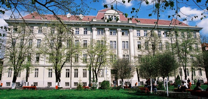 UMF Timisoara, admitere