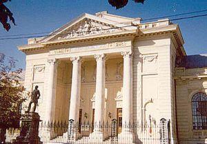 UMF Carol Davila, admitere