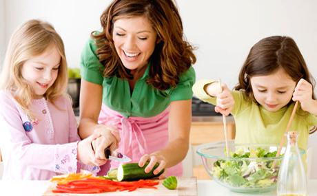 obiceiuri alimentare la copii