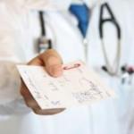 CJAS Timiş, apel către medicii de familie: nu mai cereți adeverințe de la ANAF