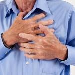 Premieră medicală, la Arad: angioplastia coronariană primară, efectuată pentru salvarea vieții unui bolnav, diagnosticat cu infarct miocardic