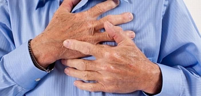 angioplastie coronariană primară