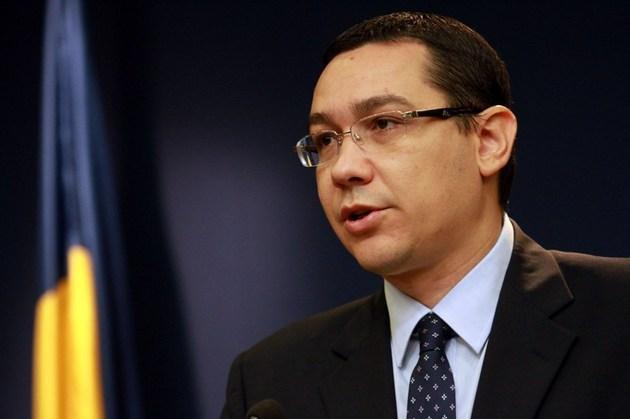 Ministerul Sanatatii: Au existat alerte de infectie cu ...   Ministerul Sanatatii