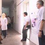 Depistarea malformatiilor la fat (VIDEO)