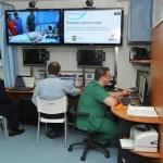 Premiera mondiala realizata in Romania: pacientii de la sate tratati prin telemedicina