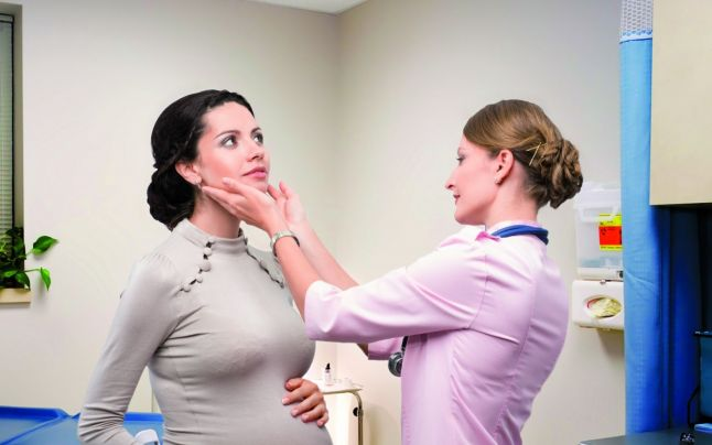 tratament hipotiroidie