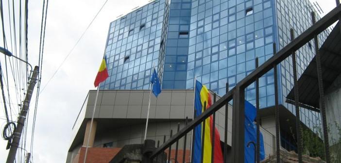 UMF Cluj