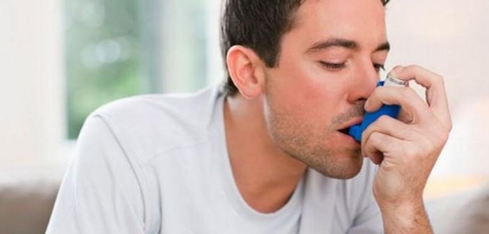 astmul bronsic, astm