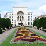 Congres Roman de Flebologie la Timisoara
