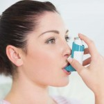 Astmul bronsic – cauze, simptome, tratament