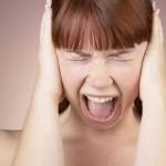Fobia – cauze, simptome, tratament