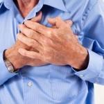 Miturile dauneaza grav sanatatii: Ne scapa un pahar de apa cu zahar de infarct? (VIDEO)
