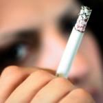 Mit sau adevar: te ingrasi daca te lasi de fumat?