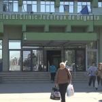 Al XIII-lea Congres National de Flebologie – Timisoara 2014 (VIDEO)