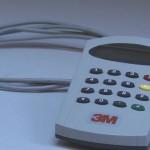 Medicii de familie acuza blocarea sistemului informatic, CNAS raspunde