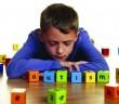Autismul, autism