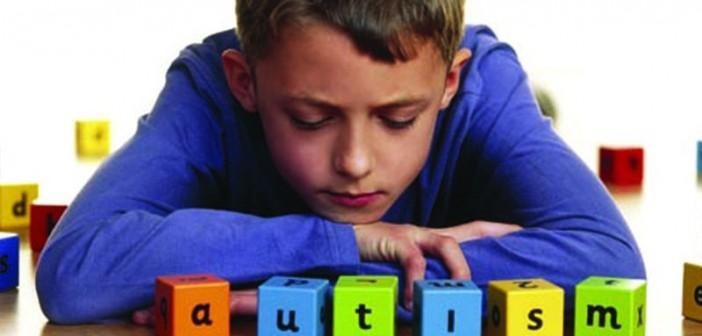 Ce este autismul? Cauze, simptome, tratament