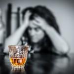 Sfaturi pentru viitoarele mamici, legate de… alcool