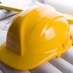 Modernizare si extindere la Spitalul Clinic Municipal de Urgenta Timisoara