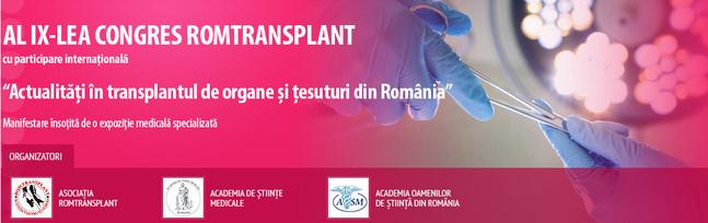 romtransplant