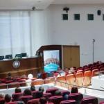 UMF Cluj-Napoca, de la 72 de puncte de impact in publicatii stiintifice la 1.000!