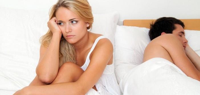 infertilitate la femei, transmitere sexuala