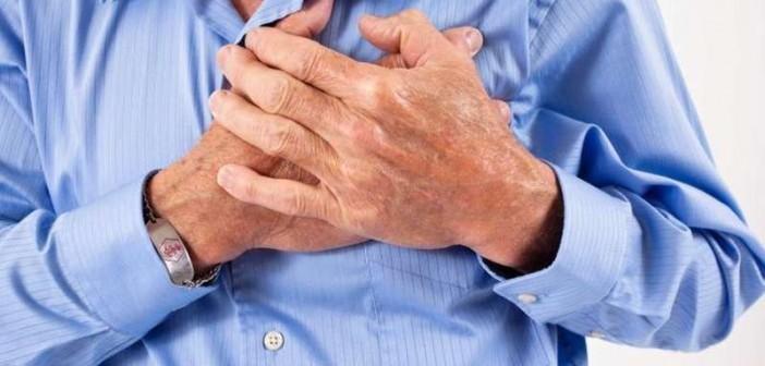 embolia pulmonara