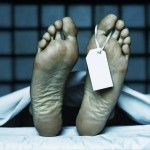 Ipoteza unui medic: moartea este doar o iluzie
