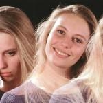 Ce este tulburarea afectiva bipolara si cum o recunoastem?