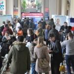 Cariere in Alb aduce in Romania marii recrutori de personal medical din Europa