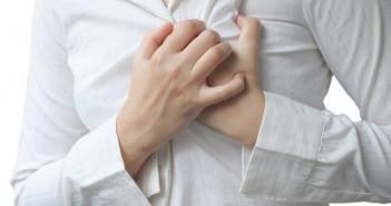 fibrilatia arteriala