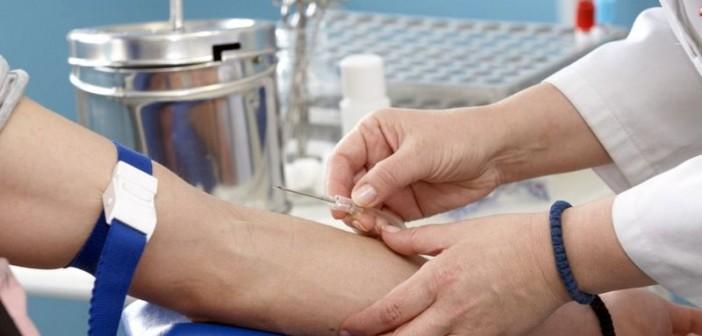 Petitie online – teste pentru depistarea virusurilor hepatitice