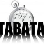 Slabire in doar 4 minute de antrenament. Noua tehnica Tabata (VIDEO)