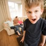 Cum poate fi ajutat copilul hiperactiv si neatent (ADHD)?