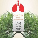 Conferinte despre cancerul pulmonar si bolile pulmonare rare