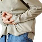 Ulcerul. Simptome, tratament, prevenire