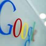 Google lucreaza la un tratament pentru cancer